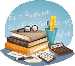حسابان و ریاضی پایه