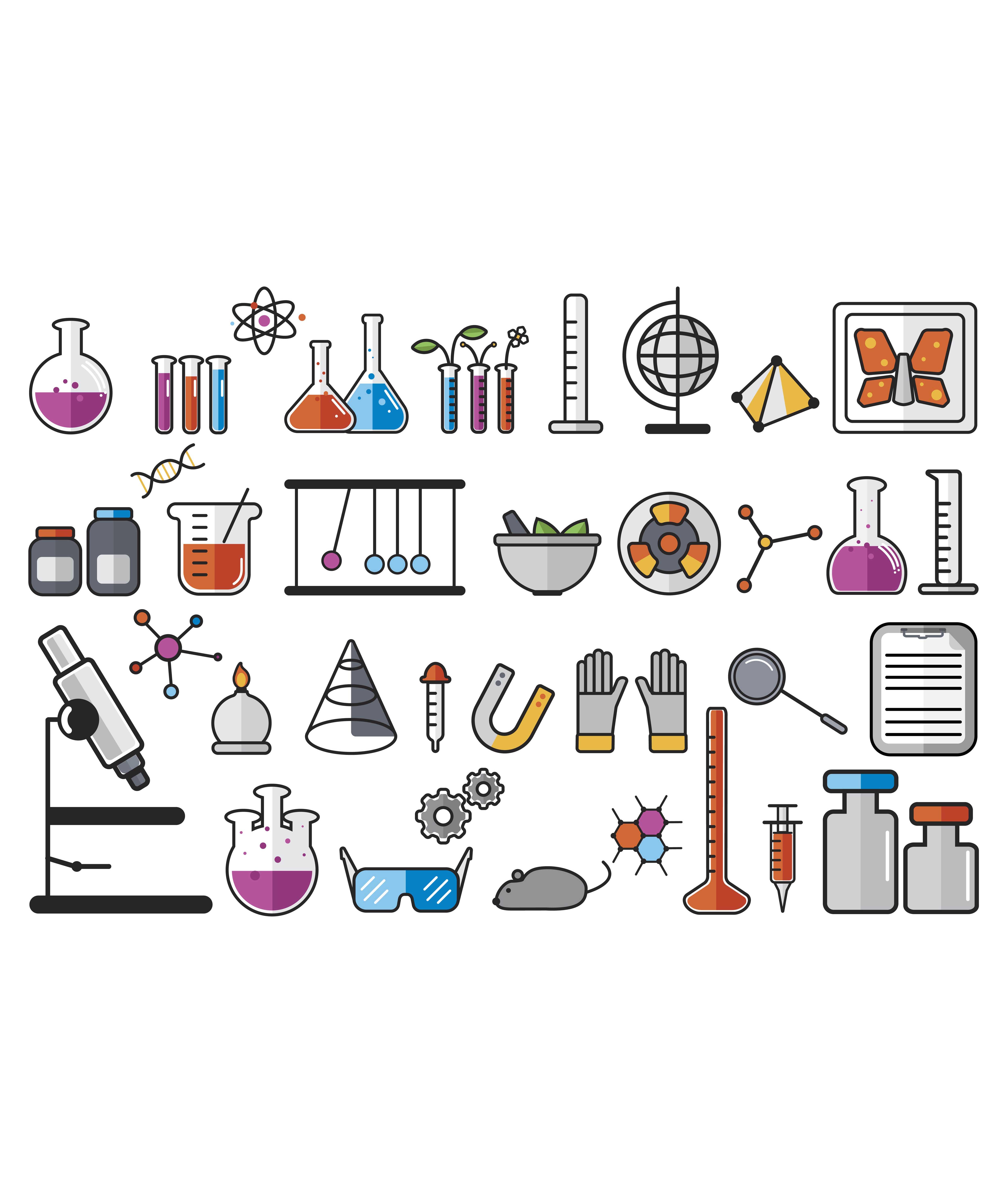 آزمایشگاه/پژوهش