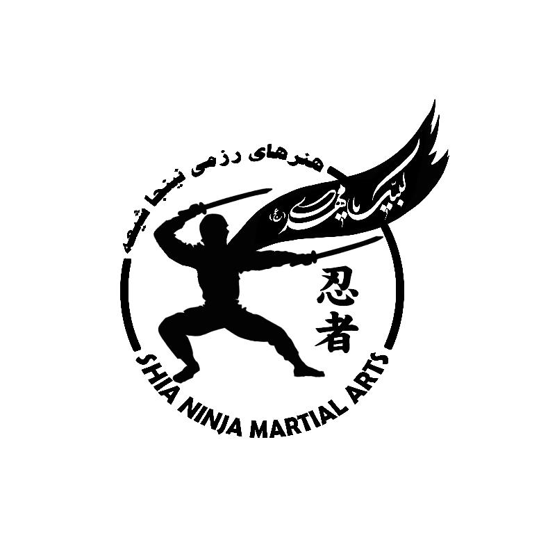 باشگاه شهید حاج قاسم سلیمانی